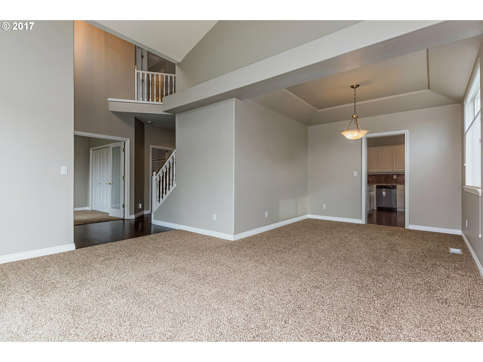 31432 Sw Orchard Dr, Wilsonville, OR - USA (photo 5)