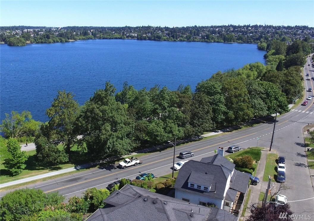 5762 E Green Lake Wy N, Seattle, WA - USA (photo 1)