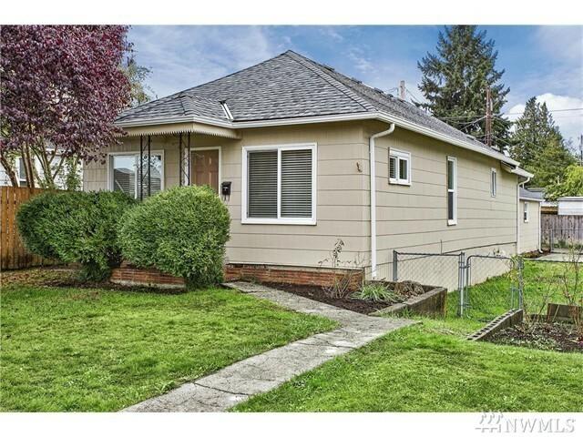 2710 21st St, Everett, WA - USA (photo 1)