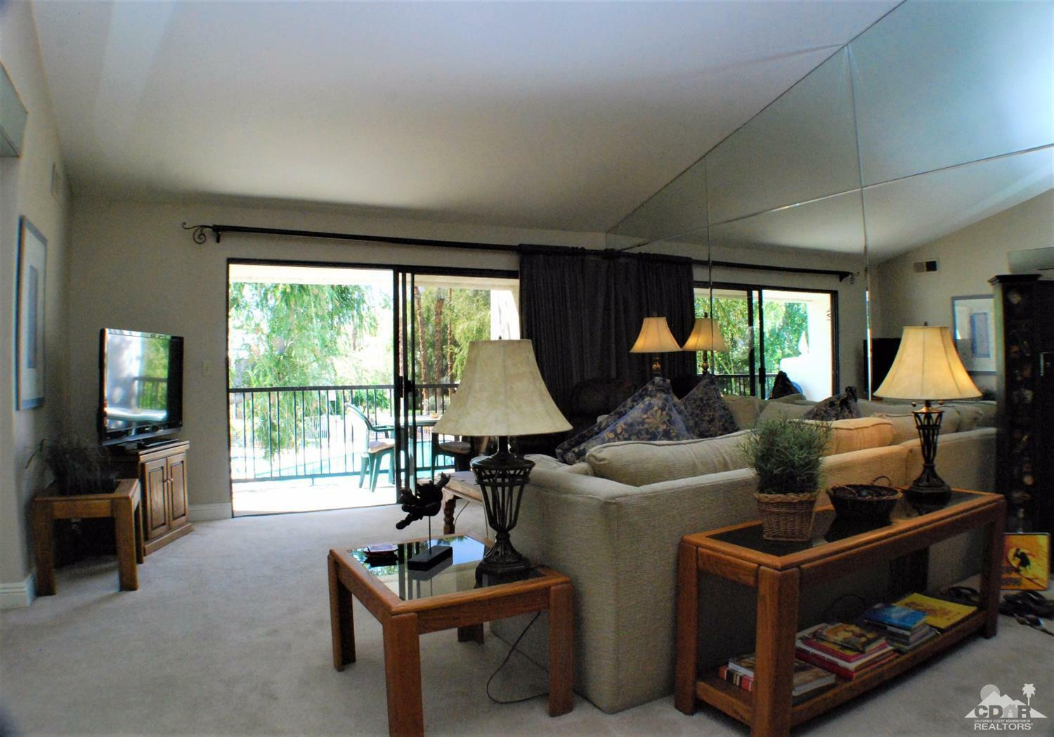 3155 East Ramon Road 508, Palm Springs, CA - USA (photo 3)