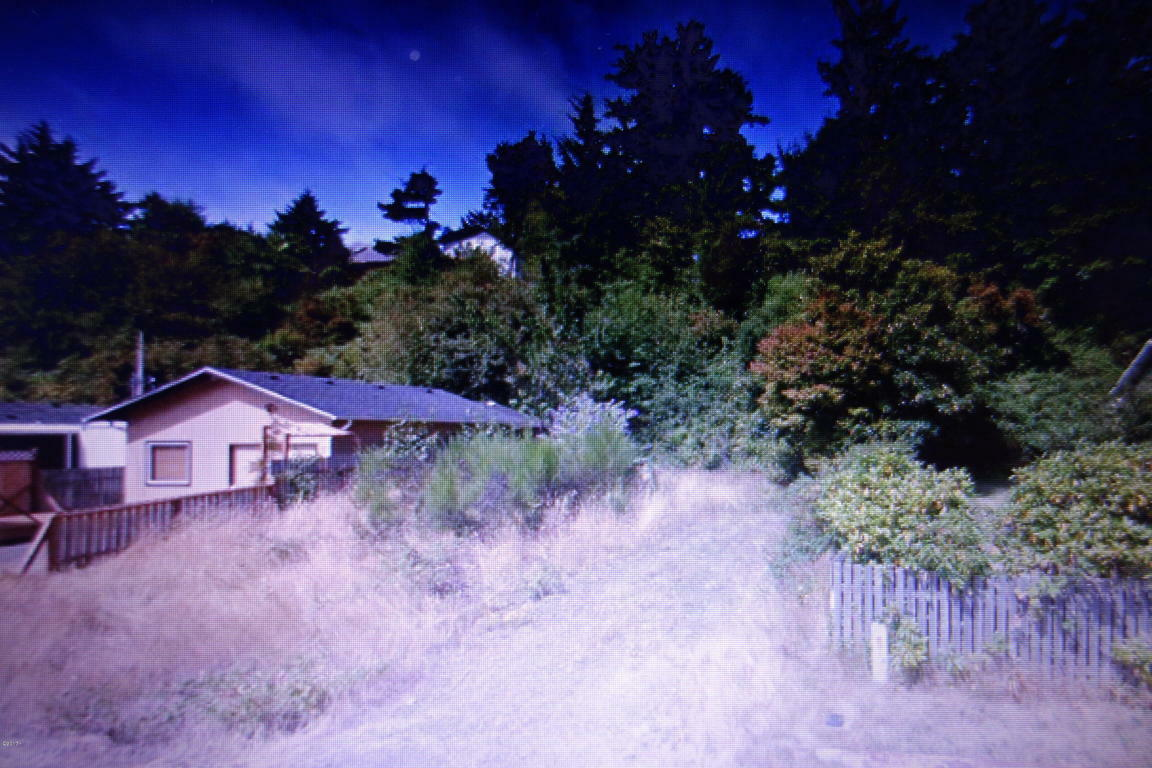 35310 Stephen, Pacific City, OR - USA (photo 4)