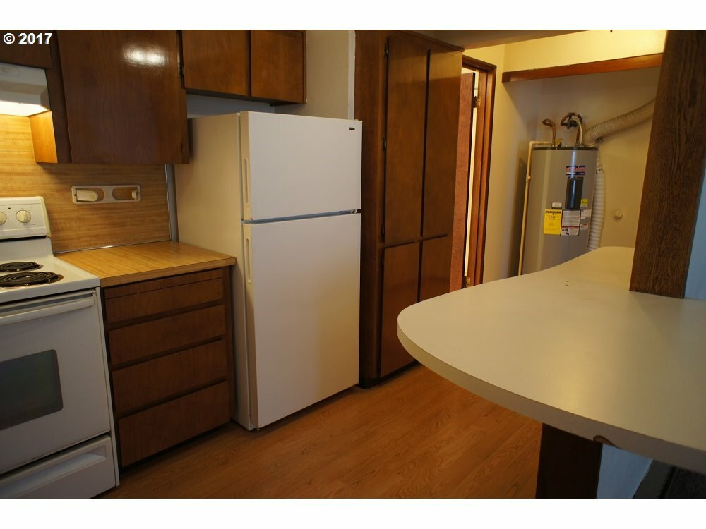 585 S Holladay Dr, Seaside, OR - USA (photo 3)
