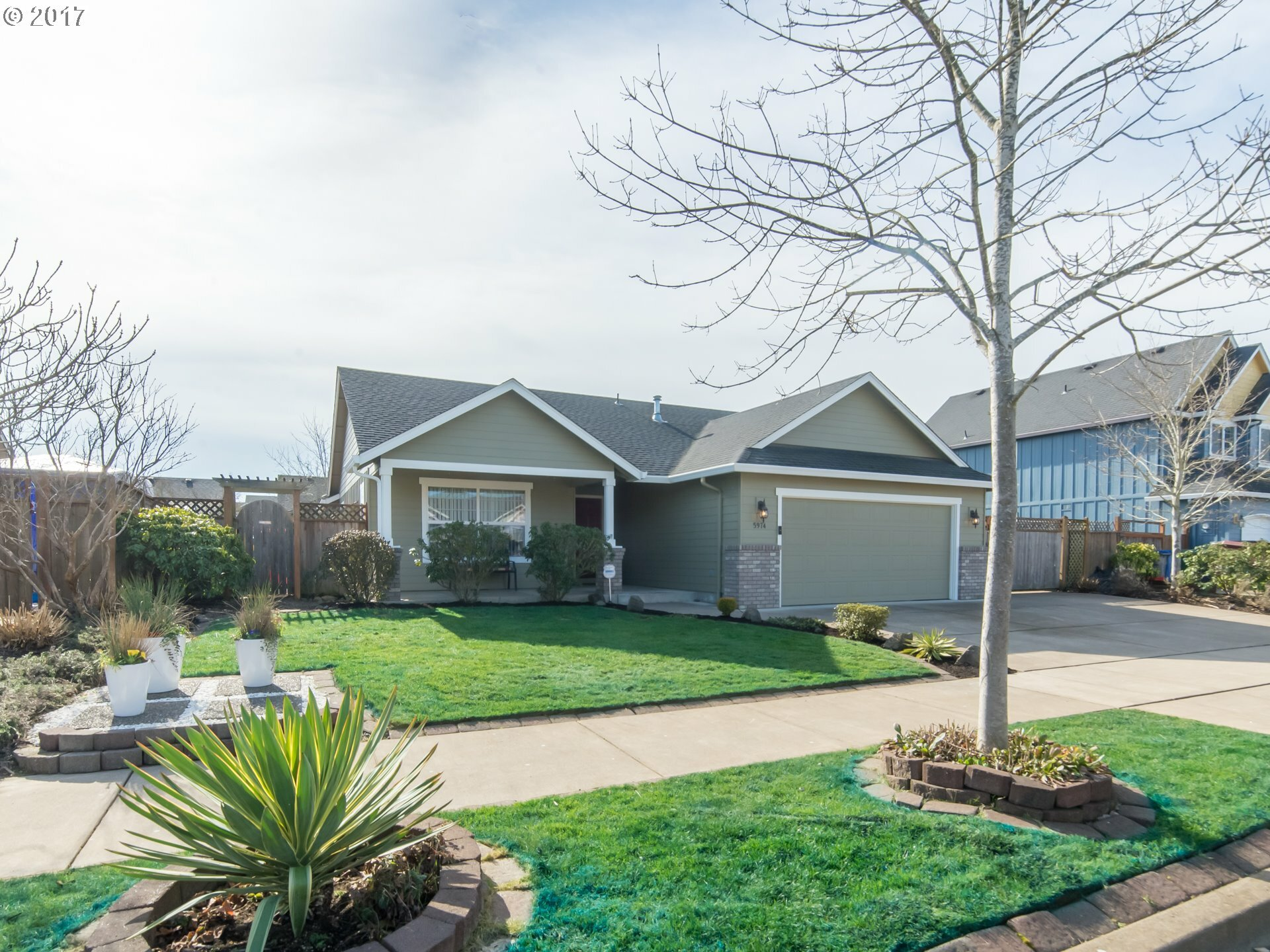 5974 Latour Ln, Eugene, OR - USA (photo 2)