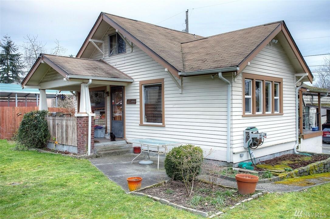 4530 E F, Tacoma, WA - USA (photo 2)