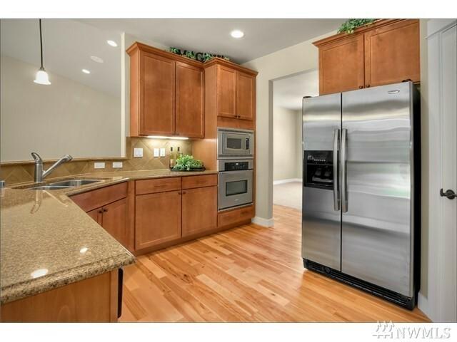 28014 7th Ave Nw 04, Arlington, WA - USA (photo 4)