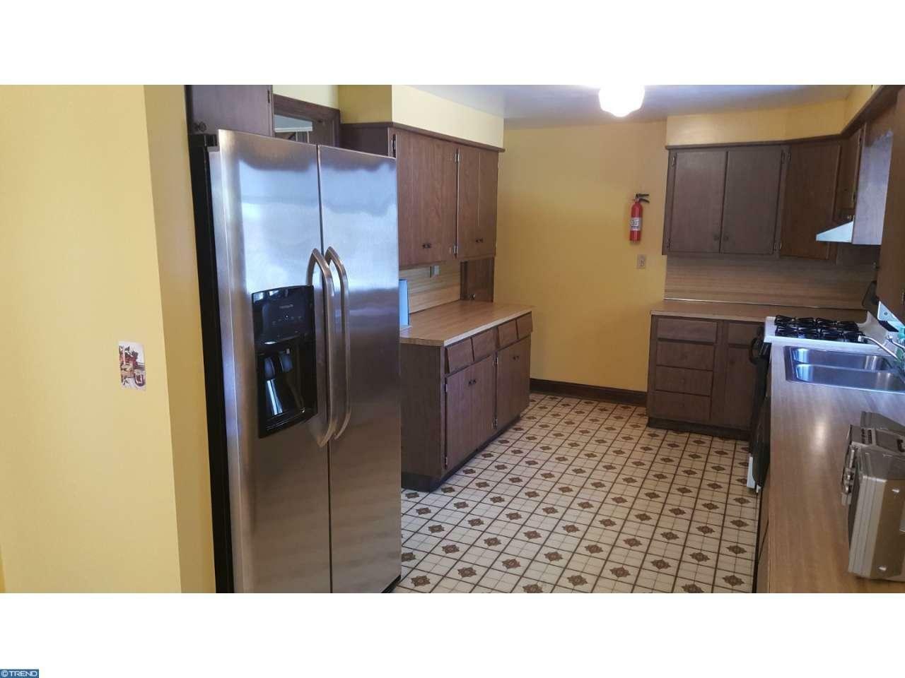 459 Scotch Rd, Hopewell, NJ - USA (photo 3)