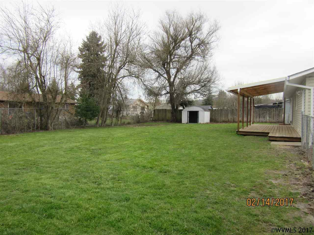 506 S Spruce Av, Independence, OR - USA (photo 3)