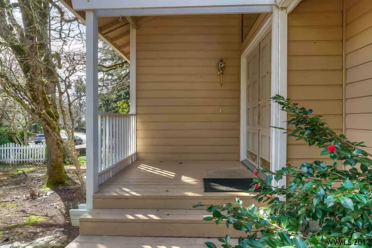 1366 Nw Souza Pl, Corvallis, OR - USA (photo 2)