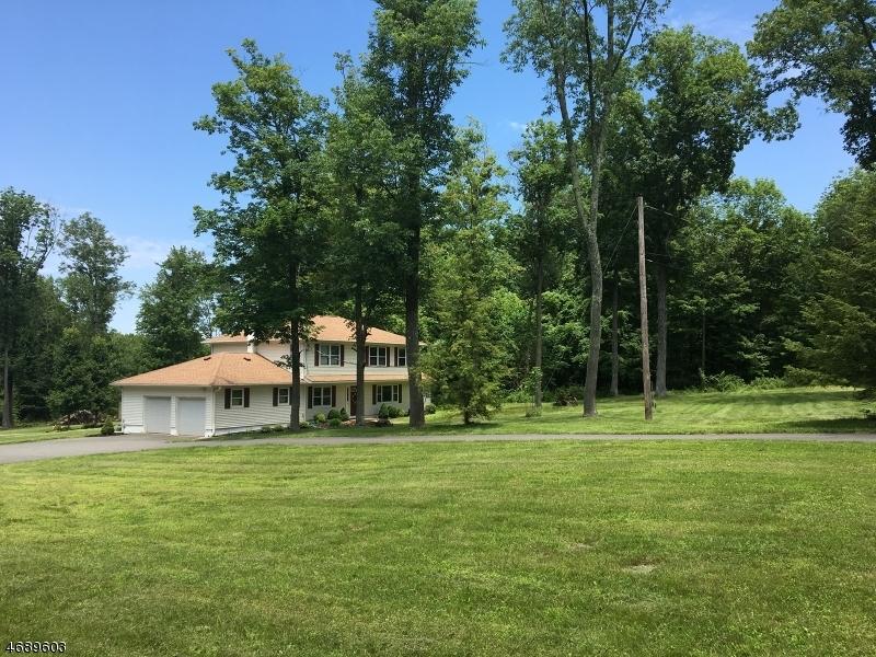 14 Locktown School Rd, Flemington, NJ - USA (photo 2)