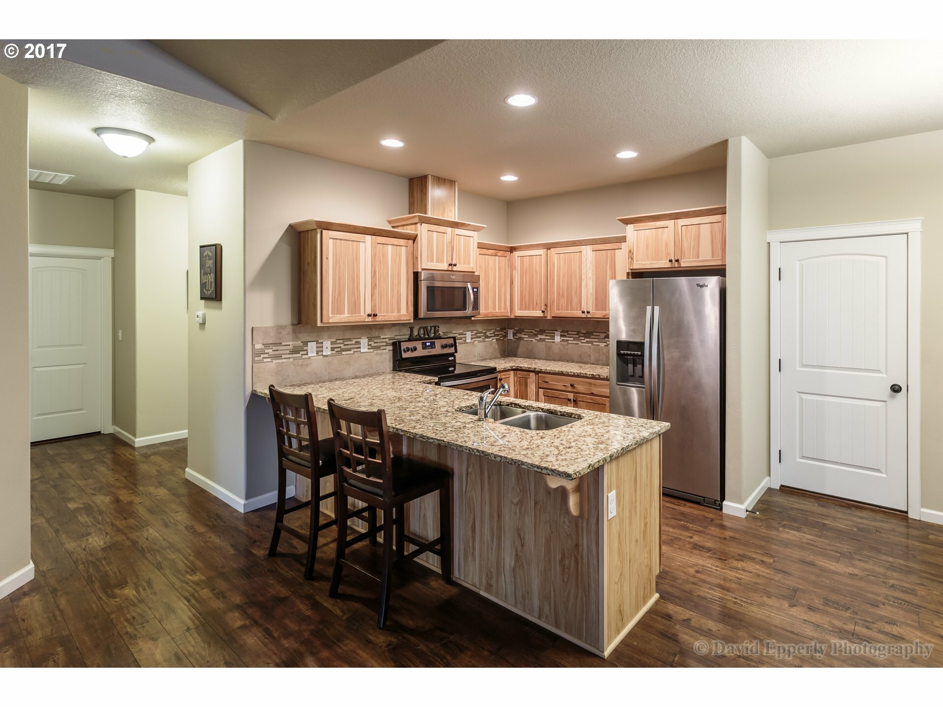 59544 Whiteoak Dr, St. Helens, OR - USA (photo 5)