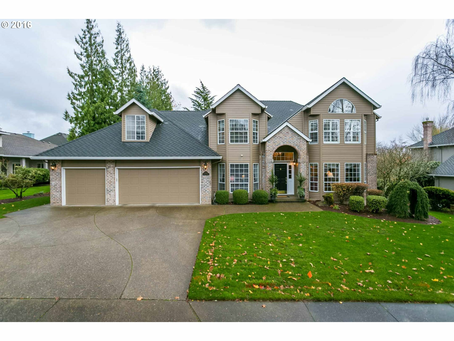 14920 Sw Ashley Dr, Tigard, OR - USA (photo 1)