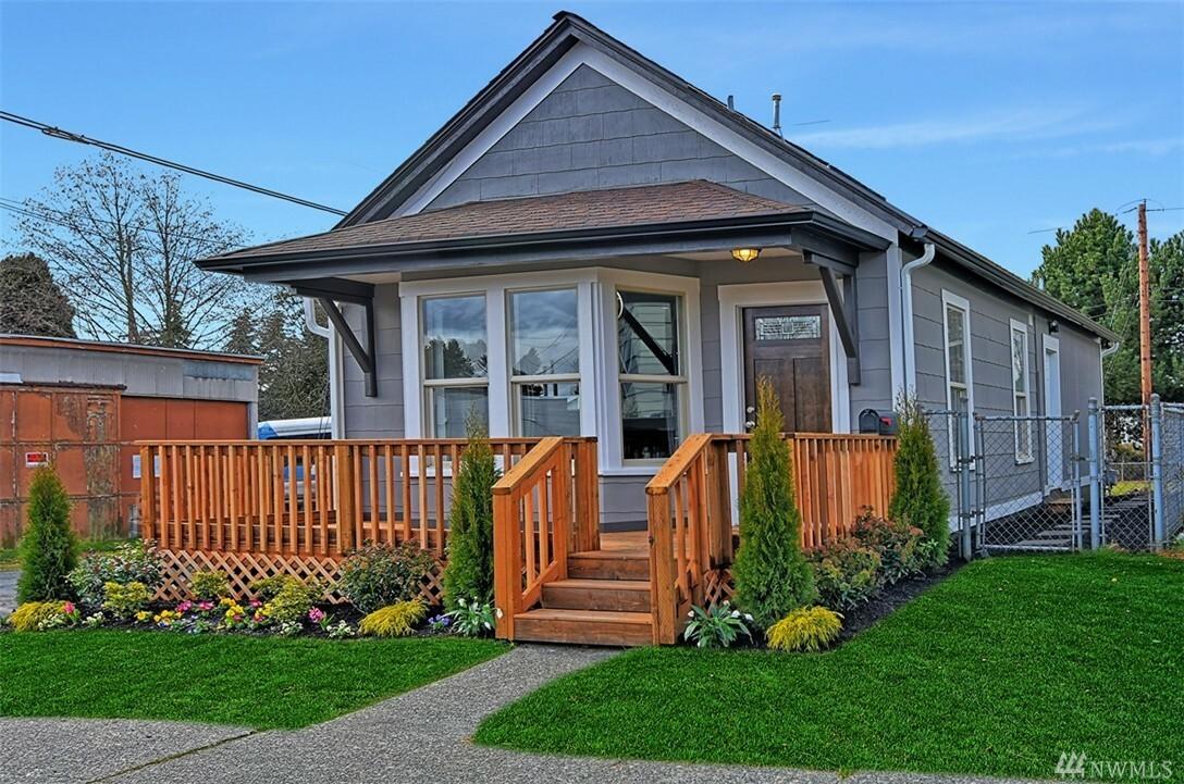 2618 Harrison Ave, Everett, WA - USA (photo 2)
