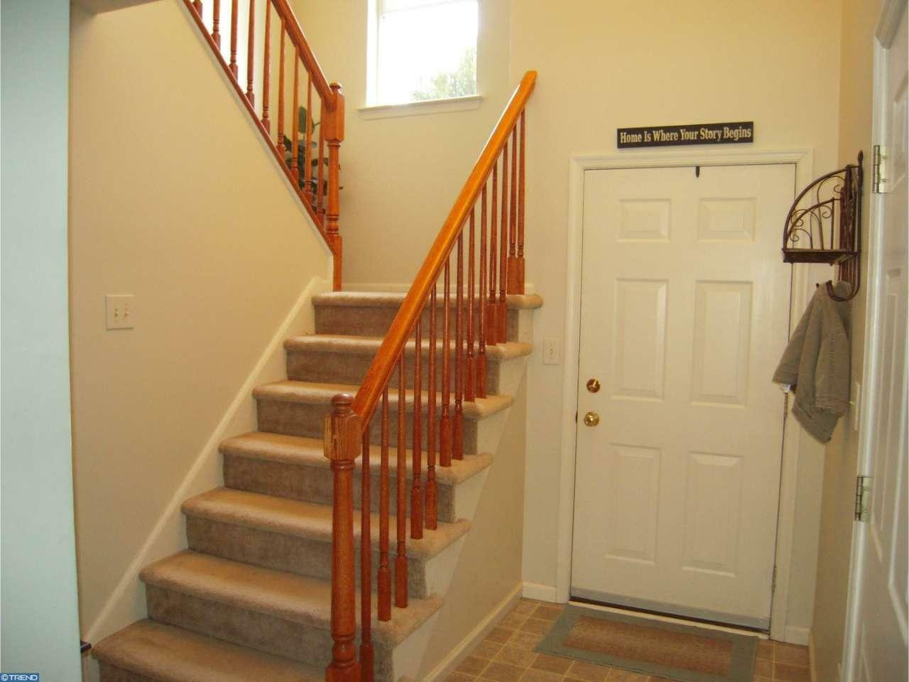 157 Hampshire Dr, Sellersville, PA - USA (photo 2)