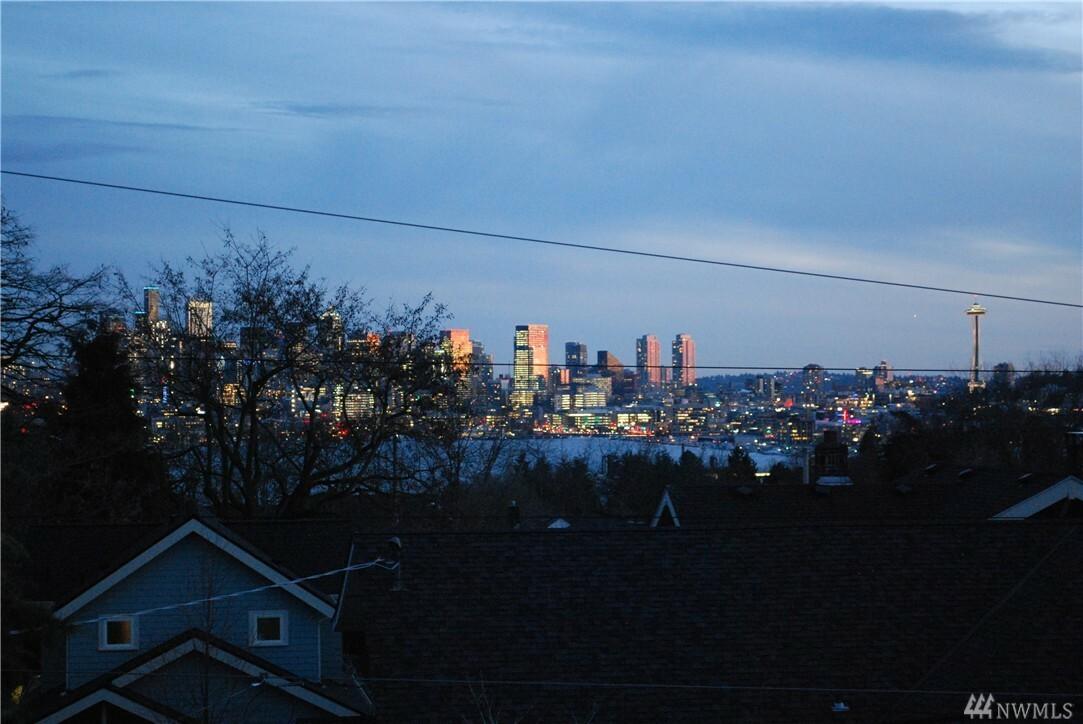 2308 N 41st St, Seattle, WA - USA (photo 1)