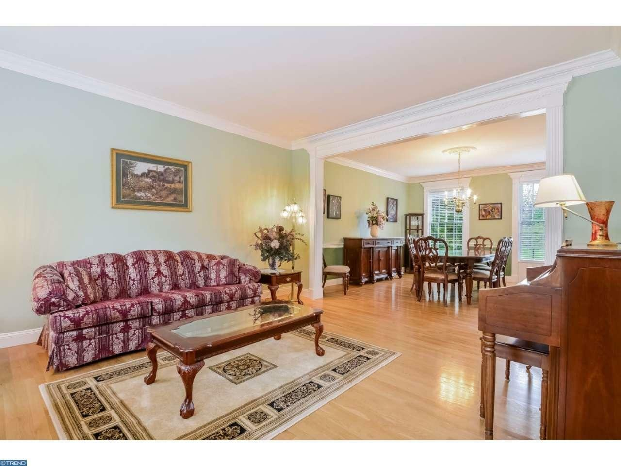 5215 Deborah Ct, Doylestown, PA - USA (photo 5)