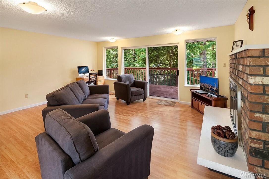 3608 224th Place Sw, Mountlake Terrace, WA - USA (photo 2)
