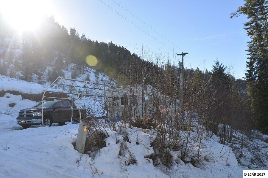 1692 Cascade Drive, Orofino, ID - USA (photo 2)