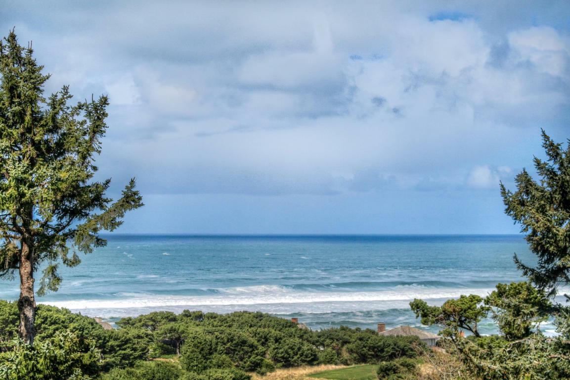 5 Ridge Crest Ln, Gleneden Beach, OR - USA (photo 2)