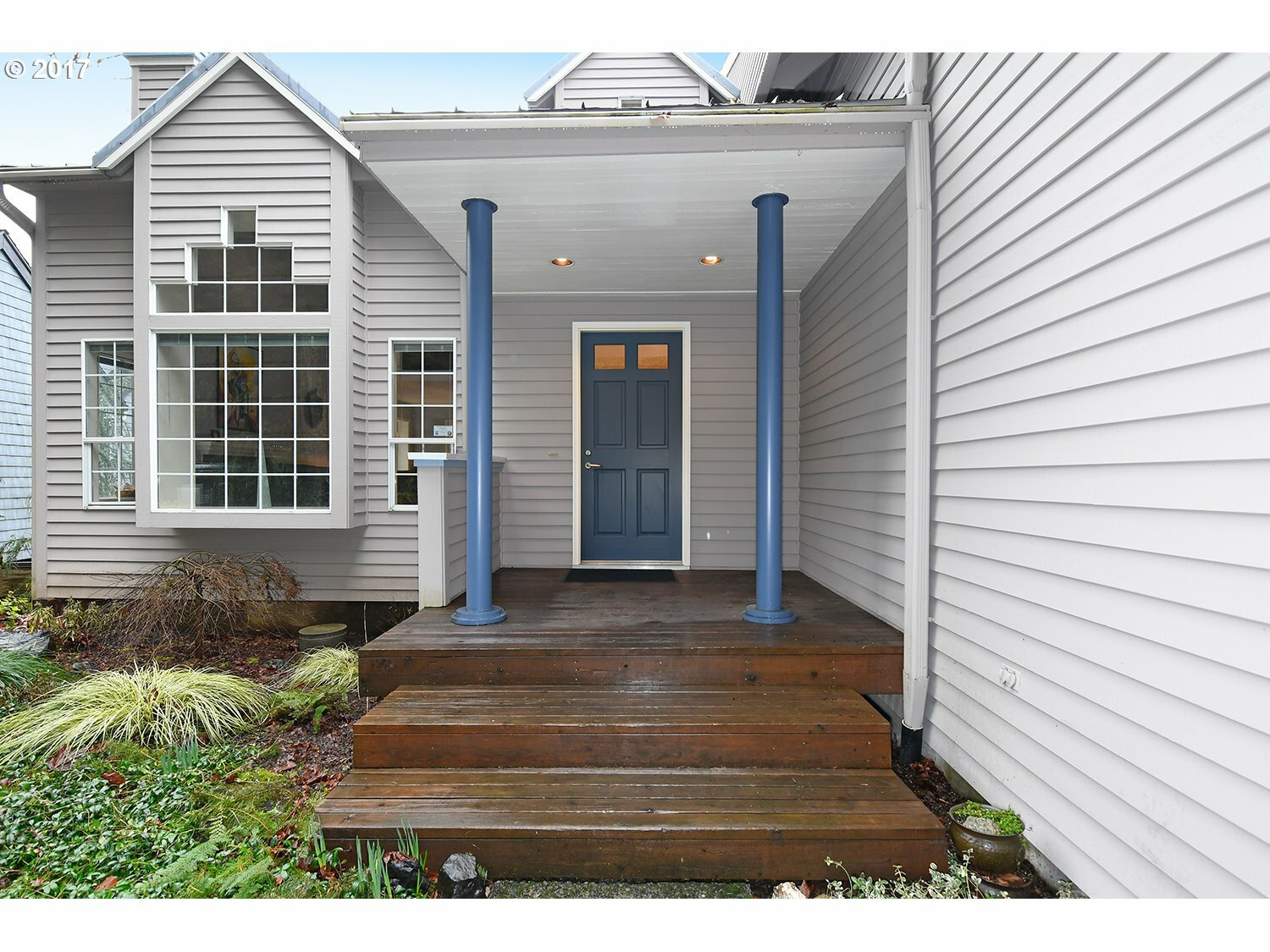 2606 Sw Fairmount Blvd, Portland, OR - USA (photo 4)