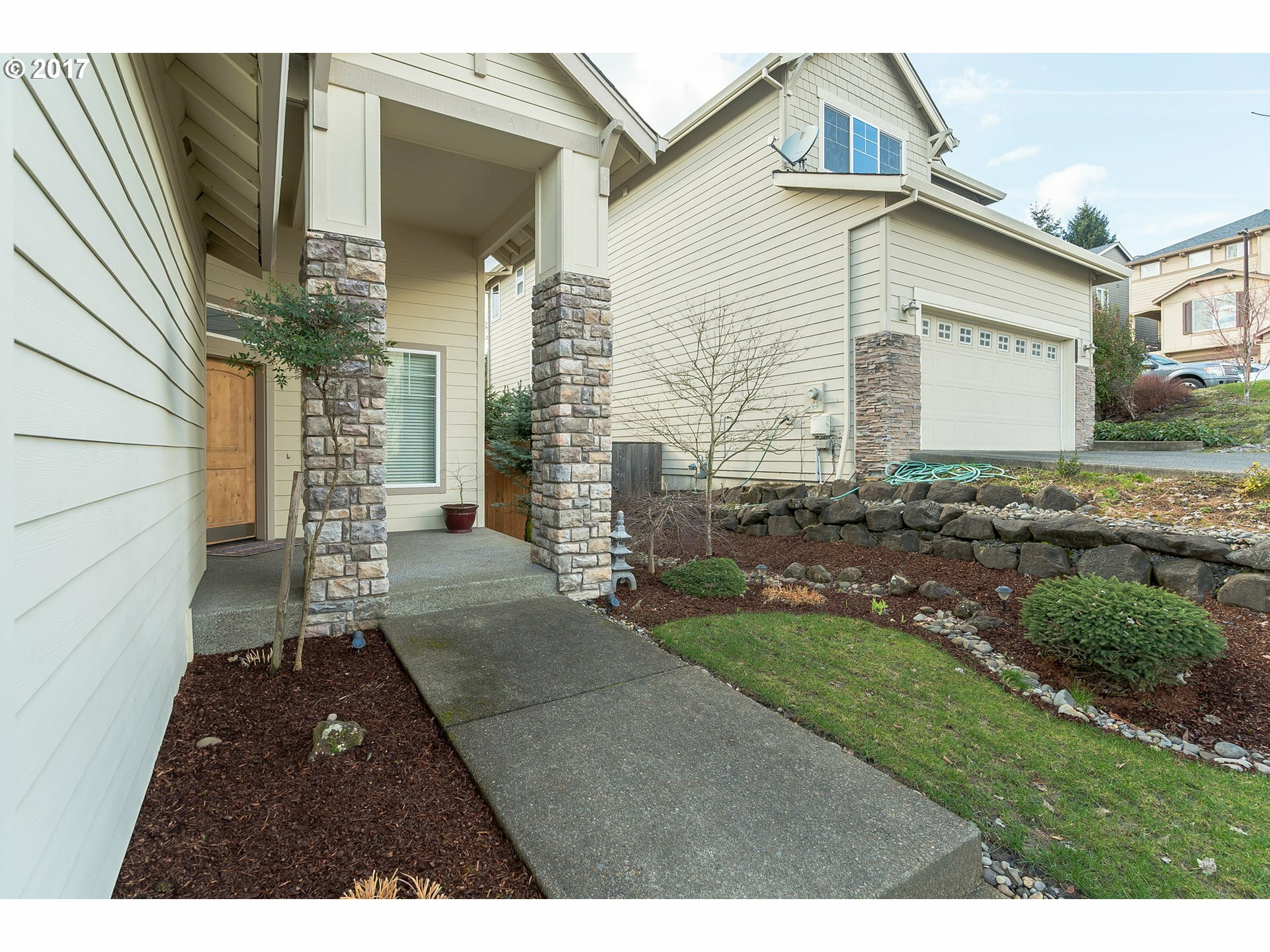 15615 Sw Greenfield Dr, Tigard, OR - USA (photo 2)
