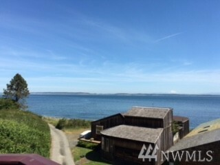5 Lincoln Beach Dr, Port Townsend, WA - USA (photo 1)