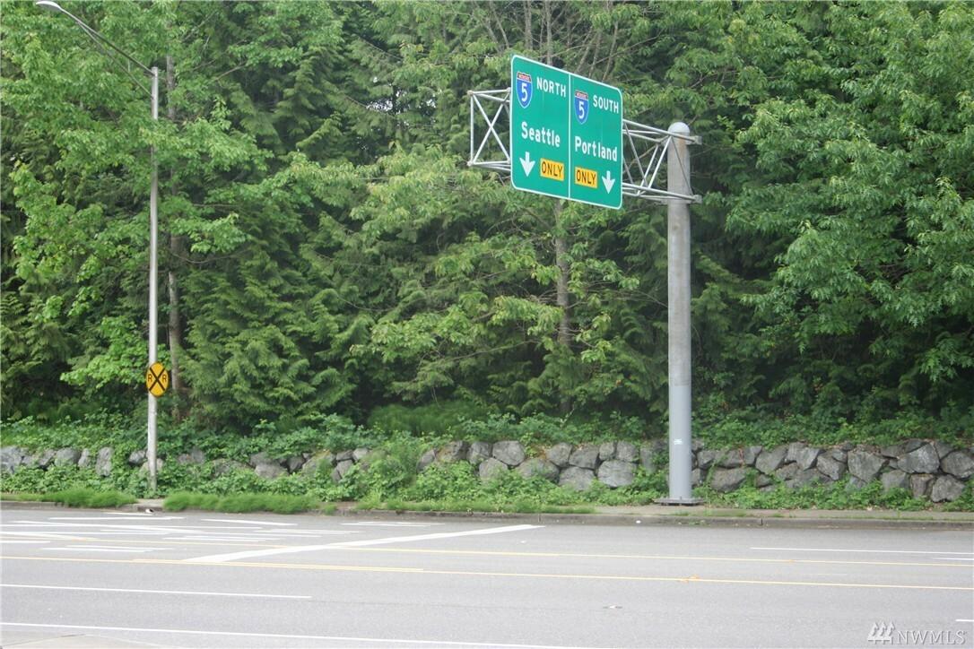 0 Union Ave Se, Olympia, WA - USA (photo 1)