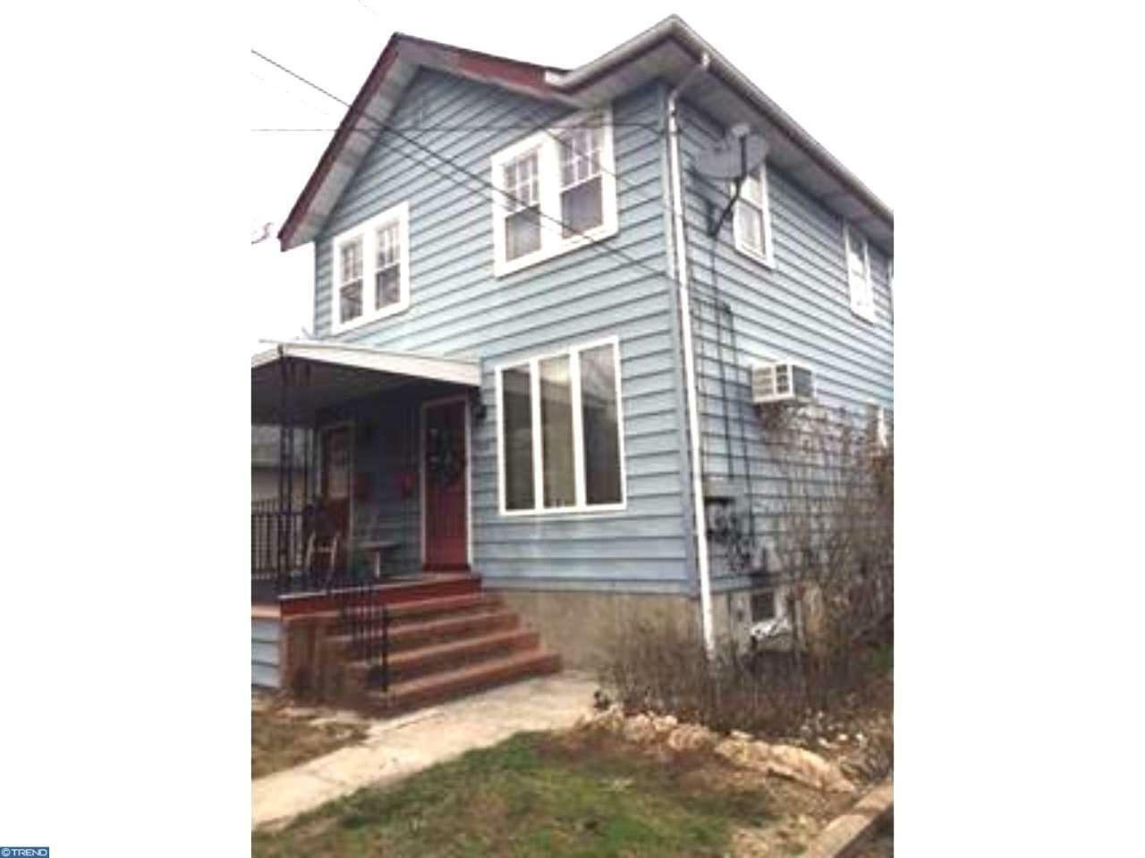 104 Haslach Ave, Hamilton Township, NJ - USA (photo 2)