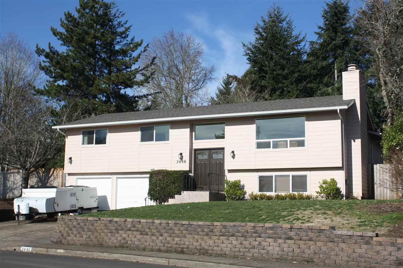 3446 Nw Maxine Cl, Corvallis, OR - USA (photo 2)