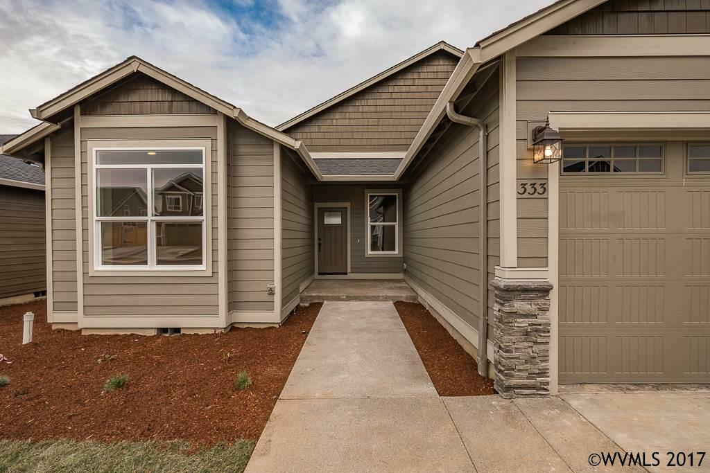 333 Sunset Ln, Monmouth, OR - USA (photo 2)