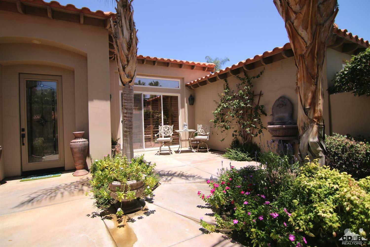 77374 Box Ridge Place, Indian Wells, CA - USA (photo 4)