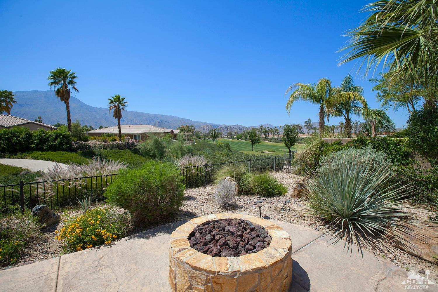 81720 Daniel Drive, La Quinta, CA - USA (photo 2)
