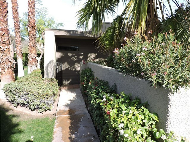 1450 Tiffany Circle N, Palm Springs, CA - USA (photo 1)