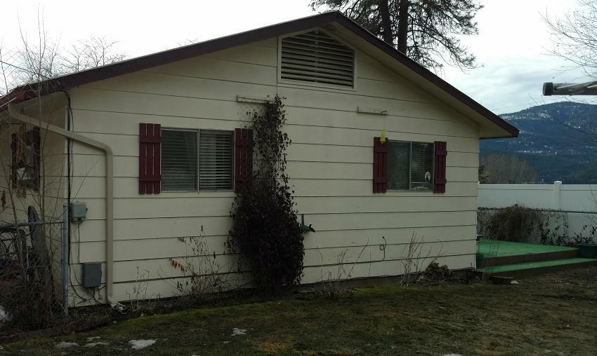 280 W10th Ave, Colville, WA - USA (photo 2)