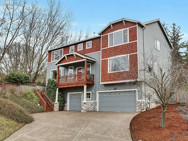 8340 Sw 195th Pl, Beaverton, OR - USA (photo 3)