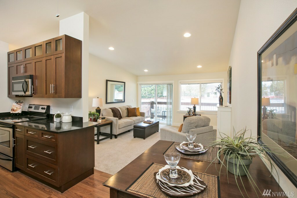 21307 48th Ave W C310, Mountlake Terrace, WA - USA (photo 5)