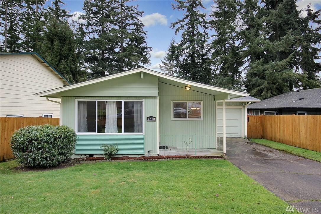5710 E Roosevelt, Tacoma, WA - USA (photo 2)