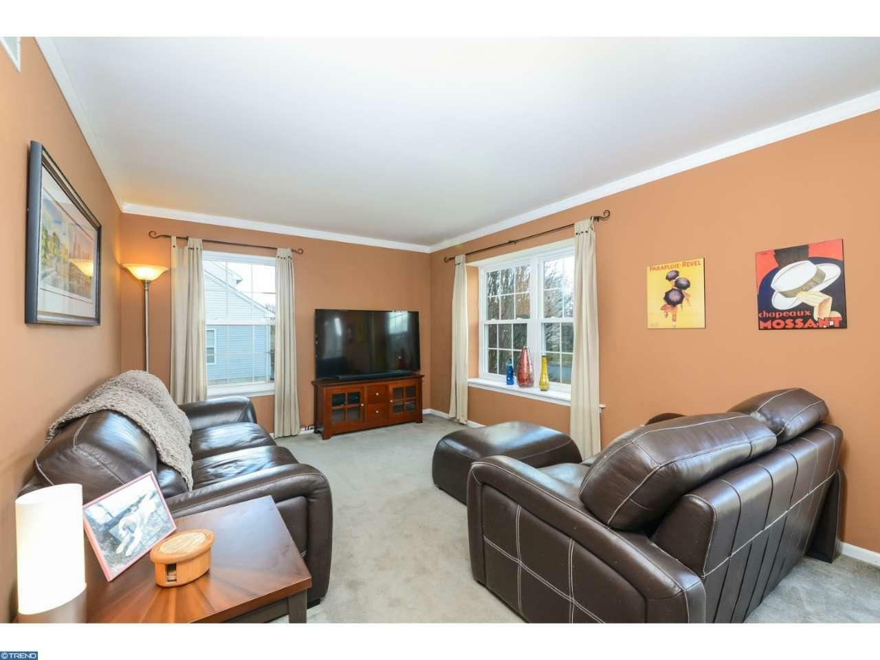 5151 Meadowbrook Pl, Pipersville, PA - USA (photo 3)