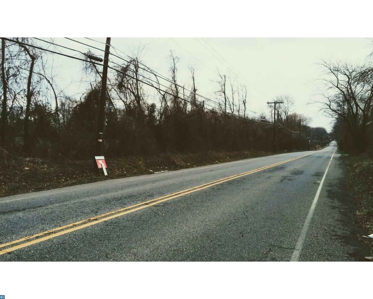 470 Mansfield Rd E, Columbus, NJ - USA (photo 2)