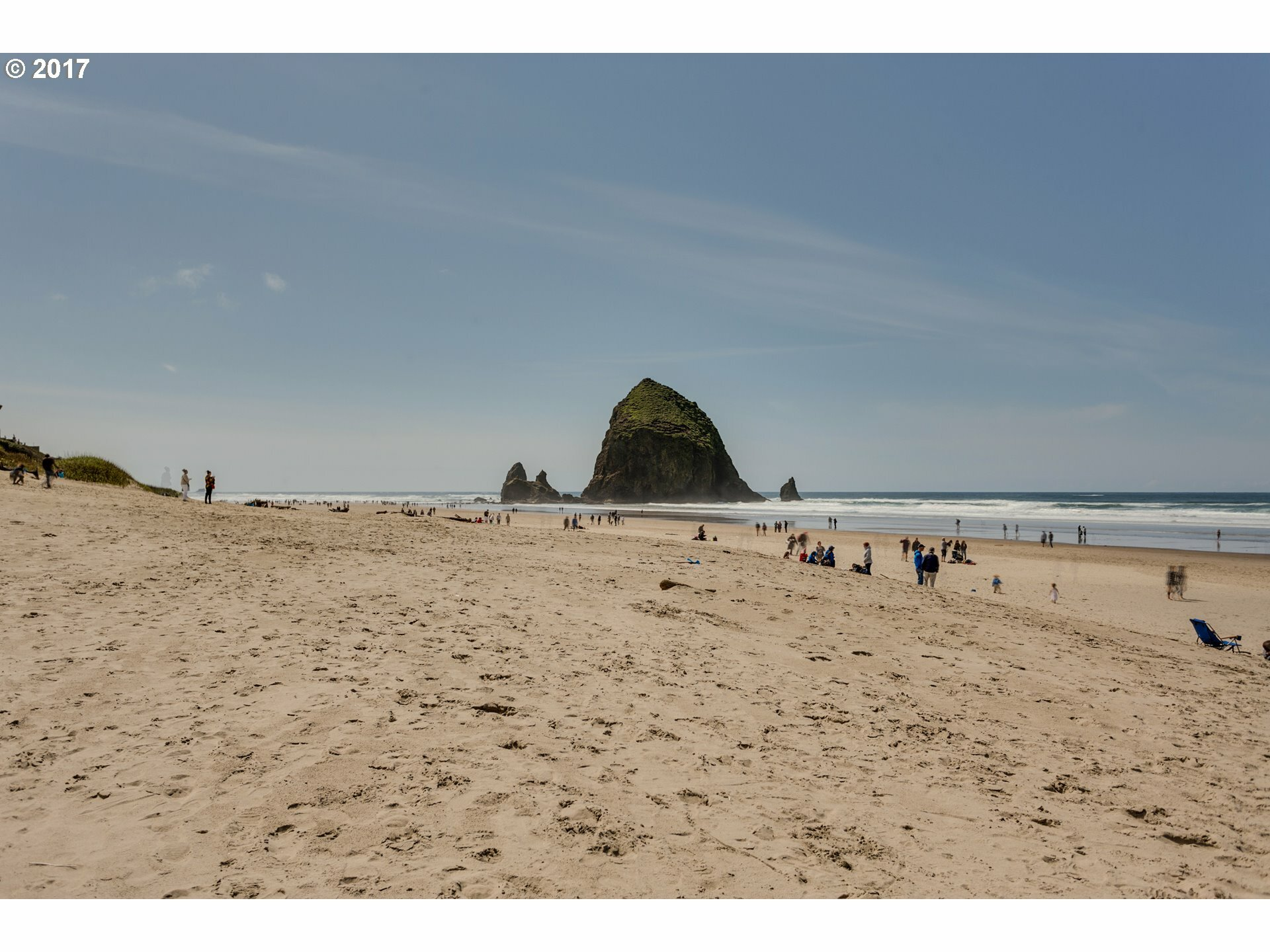 1264 S Pacific St, Cannon Beach, OR - USA (photo 3)