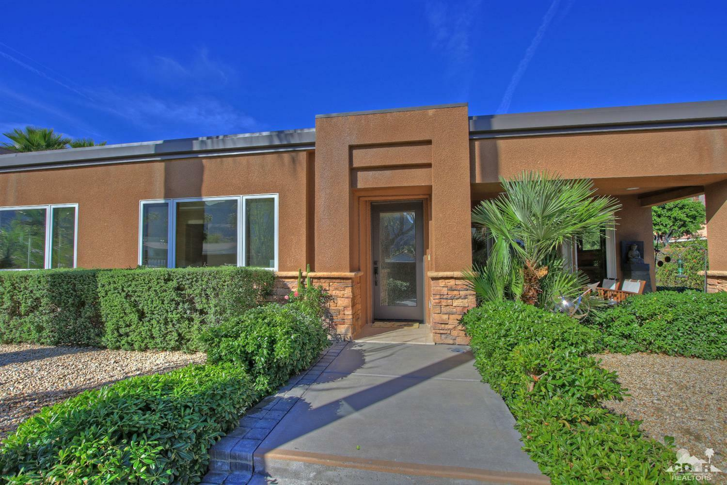 52883 Eisenhower Drive, La Quinta, CA - USA (photo 3)