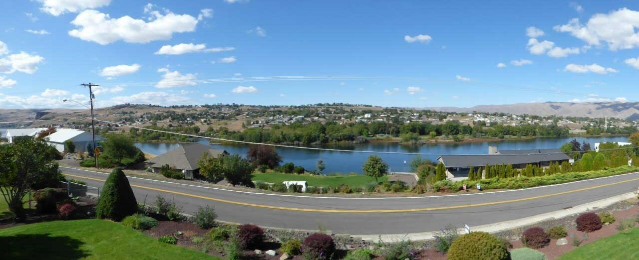 3104 Meadowlark Drive, Lewiston, ID - USA (photo 3)