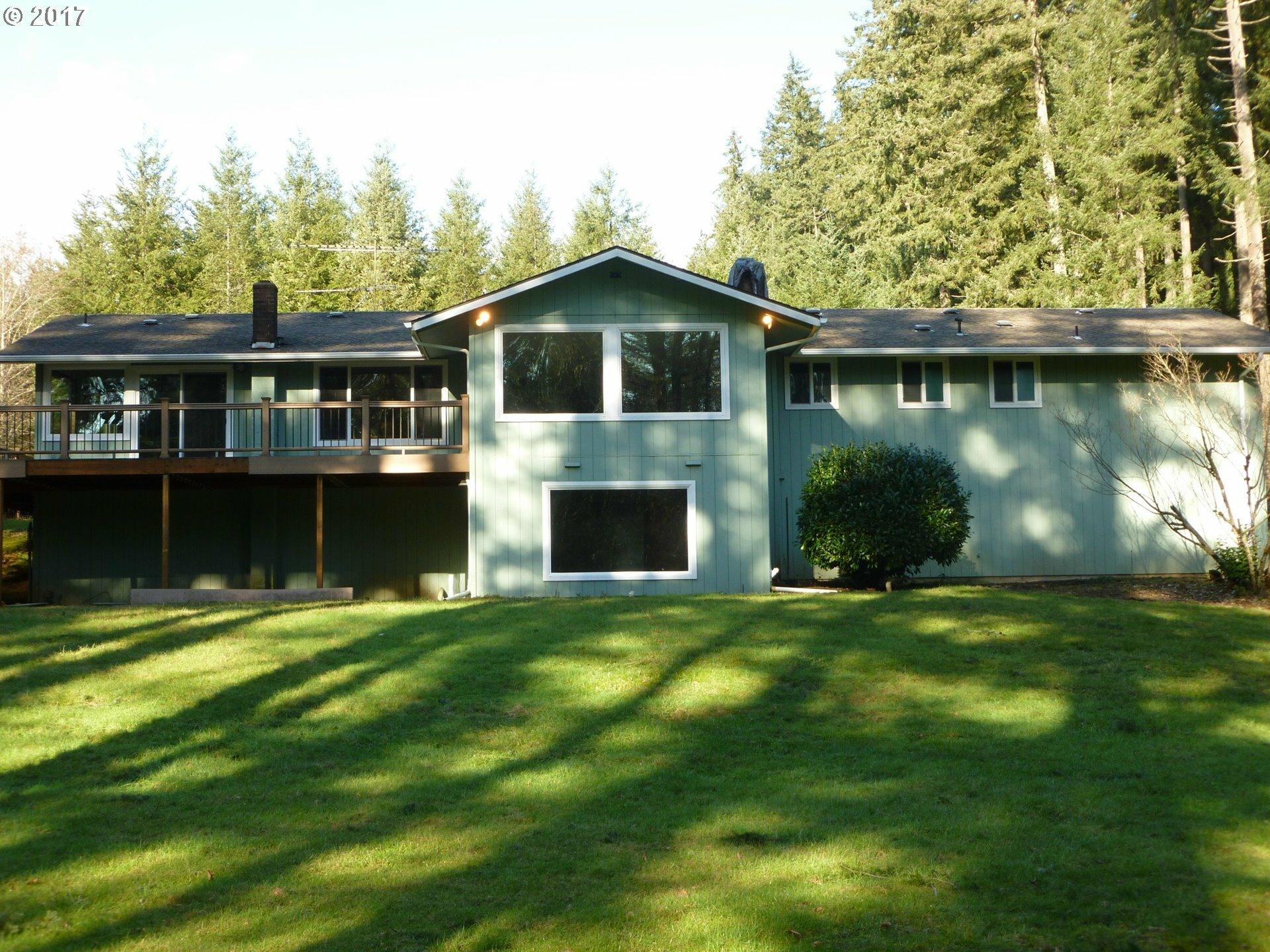 22620 Ne 68th St, Vancouver, WA - USA (photo 1)