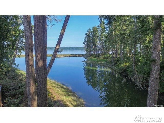 764 E Lagoon Dr E, Shelton, WA - USA (photo 2)
