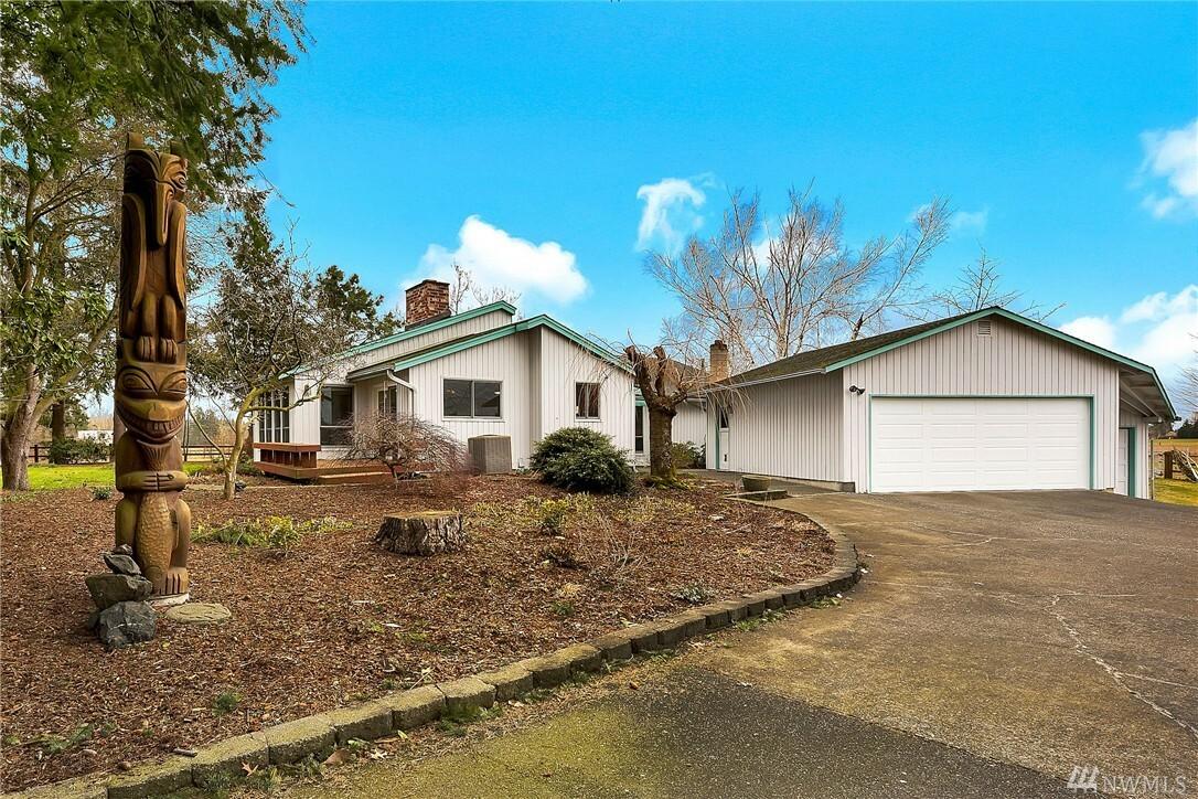 6547 Lunde Rd, Everson, WA - USA (photo 1)