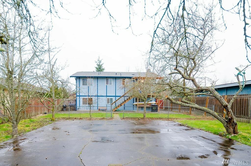 6619 E J St, Tacoma, WA - USA (photo 3)