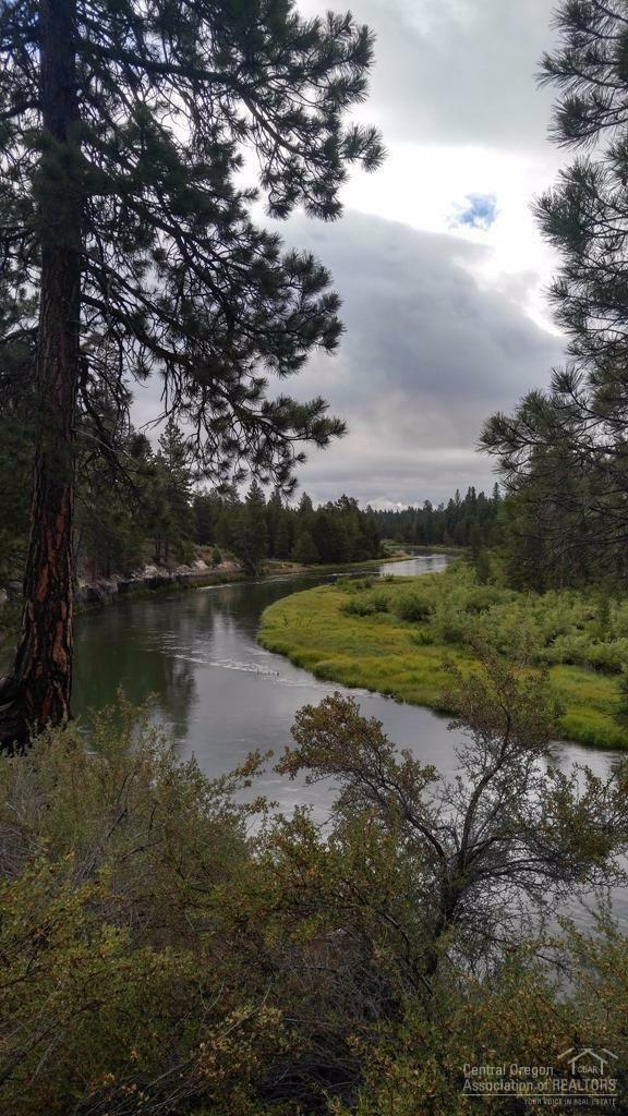 15782 Jackpine Road, La Pine, OR - USA (photo 2)