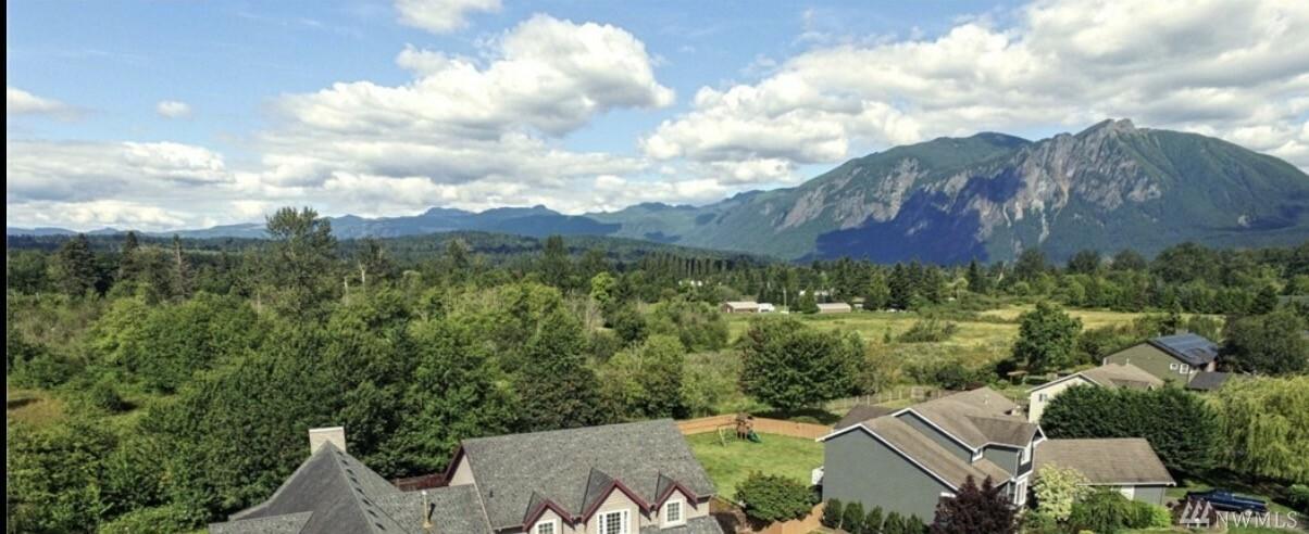 38410 Se Kimball Creek Dr, Snoqualmie, WA - USA (photo 2)
