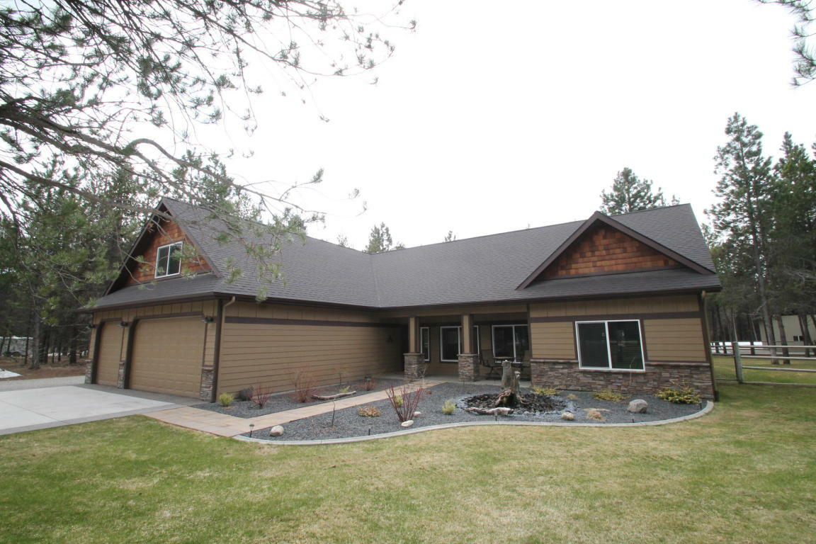 3878 W Flatwoods Loop, Rathdrum, ID - USA (photo 2)