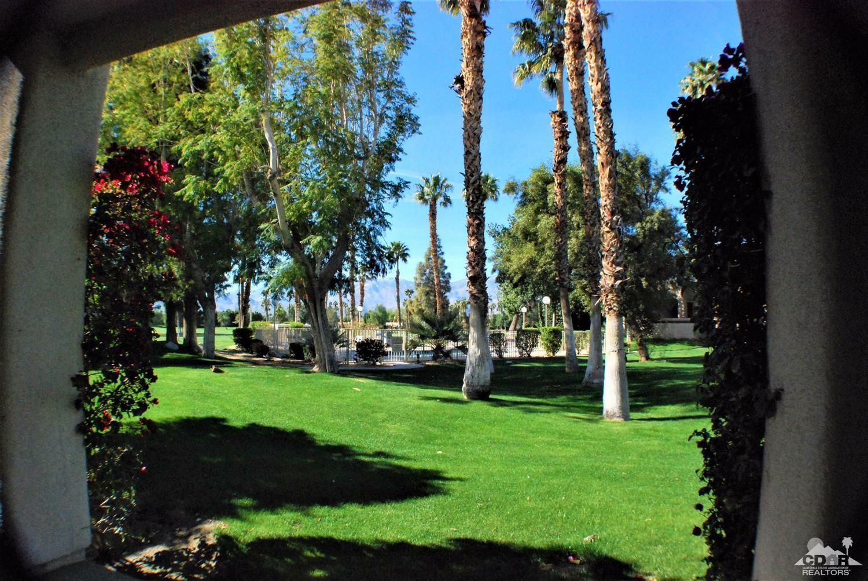 67825 North Portales Drive, Cathedral City, CA - USA (photo 2)