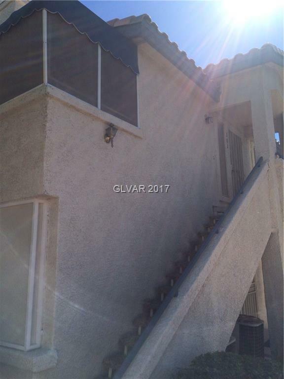 3425 East Russell Road 203, Las Vegas, NV - USA (photo 2)